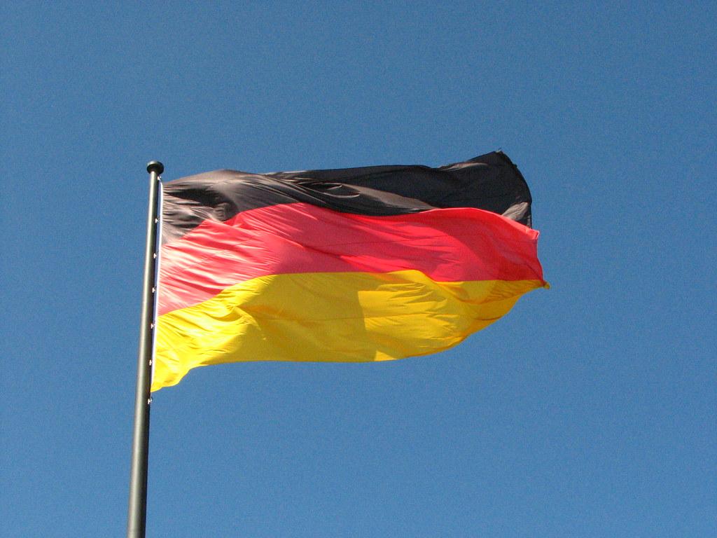 DAAD német-magyar projektalapú kutatócsere program 2021-2022