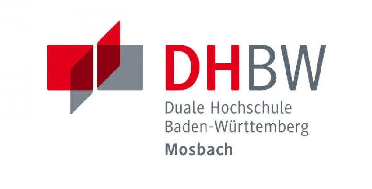 DHBW Mosbach Csereprogramok a 2020/21-es tanévre