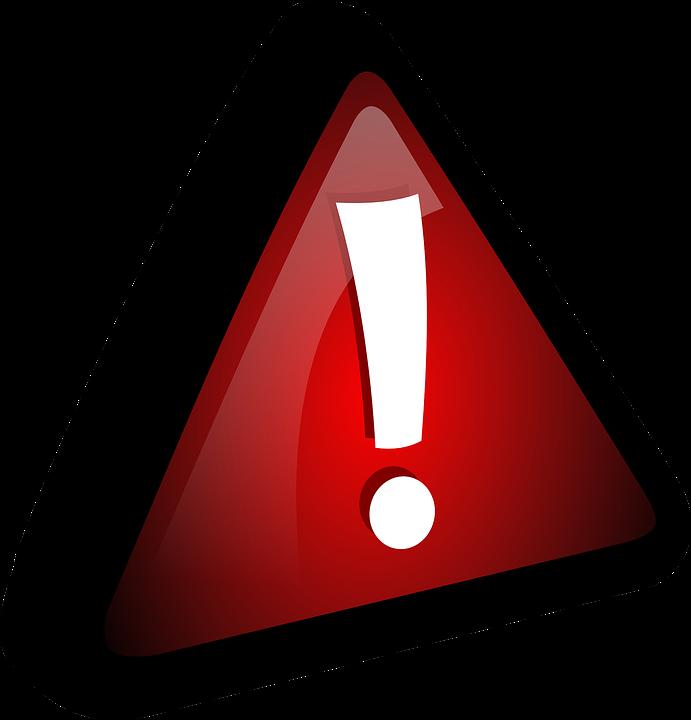 Coronavirus related notifications