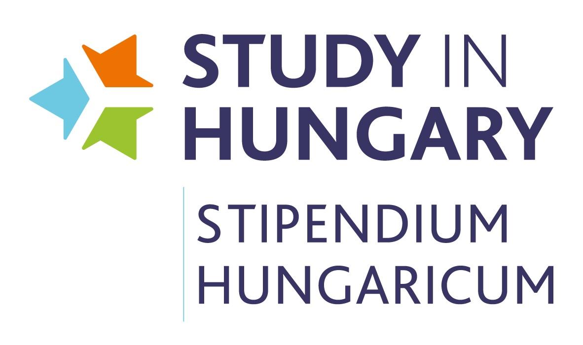 Stipendium Hungaricum ösztöndíjak 2019/2020