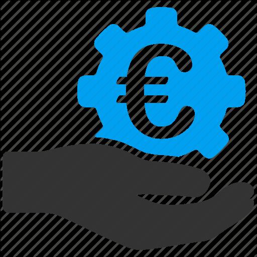 Erasmus: Szociális támogatás 2018/2019