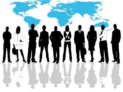 PÓTPÁLYÁZAT! Erasmus dolgozói pályázat 2017/18