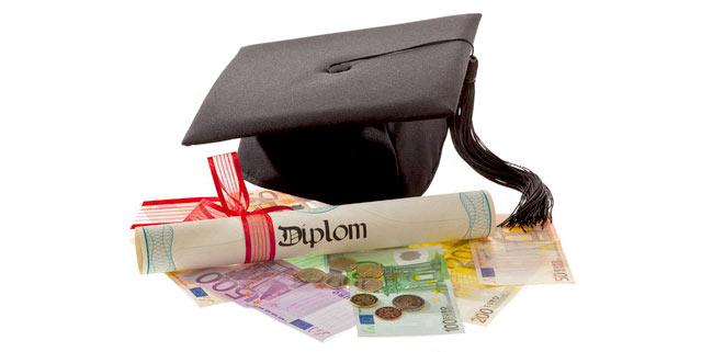 Külföldi ösztöndíjpályázatok 2020/21 tanévre
