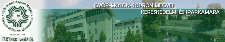 Holland Üzleti Nap a Győr-Moson-Sopron Megyei Kereskedelmi és Iparkamarában