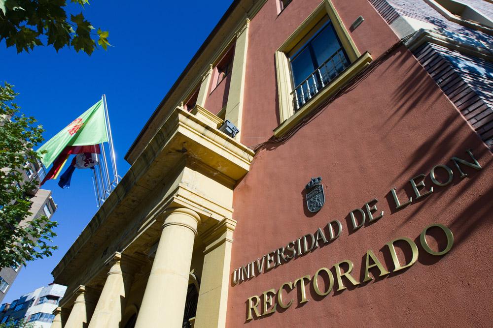Erasmus oktatói mobilitási lehetőség Leon-ba (Spanyolország)