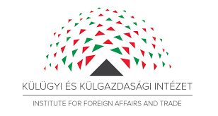 RESEARCH INTERNSHIP PROGRAM  of the The Institute for Foreign Affairs and Trade