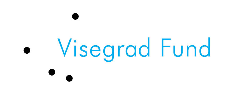 Visegrad Scholarship Program 2019