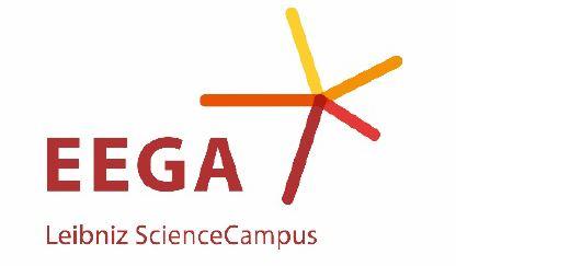 Invitation to tender: Leibniz ScienceCampus Eastern Europe – Global Area (EEGA)