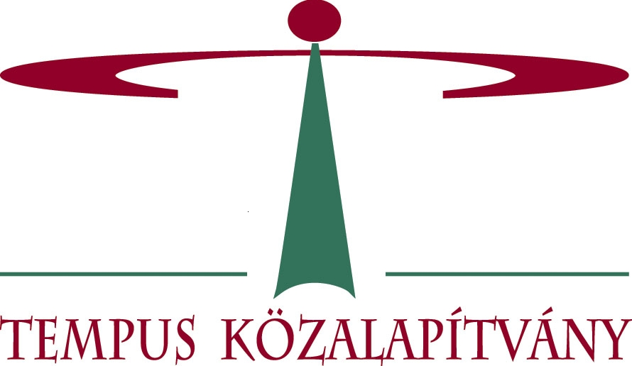 DAAD német-magyar projektalapú kutatócsere program 2019-2020